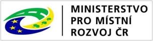 Revitalizace objektu mateřské školy v obci Rudka