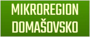 Mikroregion Domašovsko