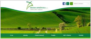 MAS Brána Brněnska