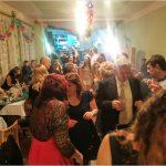 Únor 2020 - Společenský ples